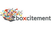 Boxcitement