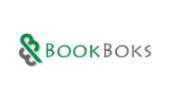 BookBoks