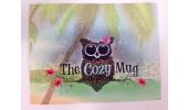The Cozy Mug