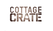 Cottage Crate