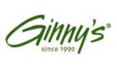 Ginny's