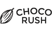 Choco Rush
