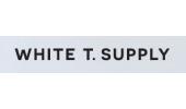 White T. Supply