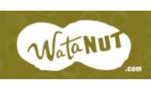 Watanut