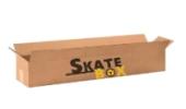 Skatebox