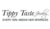 Tippy Taste Jewelry