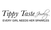 Tippy Taste Jewelry