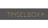 Tinselbox