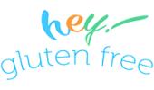 Hey Gluten Free
