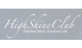 High Shine Club