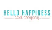 Hello Happiness Card Co