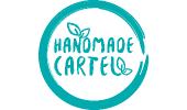Handmade Cartel
