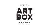 RLB Art Box Studio