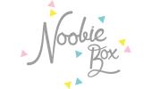 Noobie Box