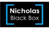 Nicholas Black Box