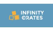 Infinity Crates