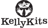 Kelly Kits