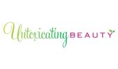 Untoxicating Beauty