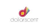DollarScent