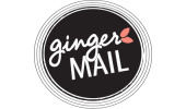 Ginger Mail