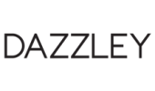Dazzley