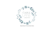 Gable Lane Crates