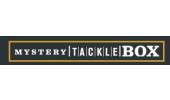 Mystery Tackle Box