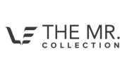 The Mr. Collection