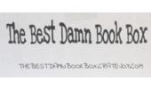 The Best Damn Book Box
