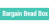 Bargain Bead Box