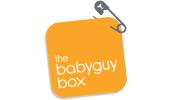 BabyGuyBox