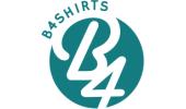 B4 Shirts