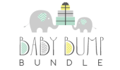 Baby Bump Bundle