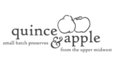 Quince & Apple Cocktail Box
