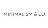 Minimalism & Co