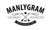 Manlygram