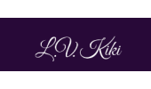 LV Kiki