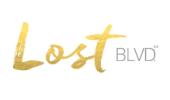Lost Blvd
