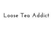 Loose Tea Addict