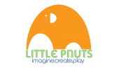 Little Pnuts