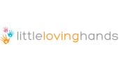 Little Loving Hands
