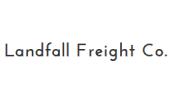 Landfall Freight