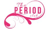 Period Club
