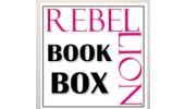 Rebellion Book Box
