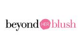 Beyond Her Blush