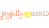 Joyfully Boxed