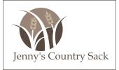 Jenny's Country Sack