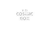 Cosmic Box