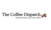 The Coffee Dispatch