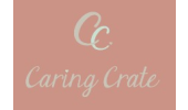 Caring Crate